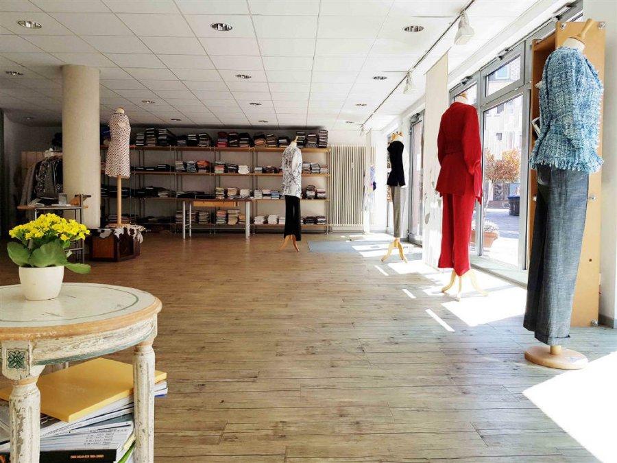 ladenfläche kaufen 3 zimmer 156.21 m² wittlich foto 3