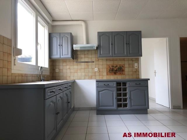 louer appartement 3 pièces 68 m² thionville photo 2