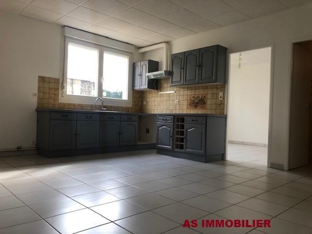 louer appartement 3 pièces 68 m² thionville photo 3