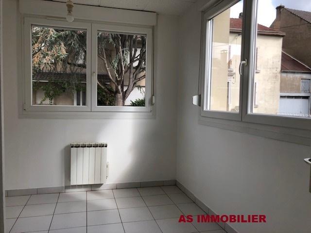 louer appartement 3 pièces 68 m² thionville photo 4