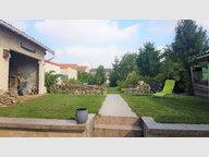 Maison à vendre F7 à Conflans-en-Jarnisy - Réf. 6581482