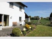 Freistehendes Einfamilienhaus zum Kauf 8 Zimmer in Wittlich-Neuerburg - Ref. 5205226