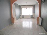 Maison à vendre F5 à Tourcoing - Réf. 5082346