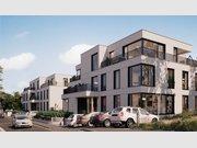 Wohnung zum Kauf 3 Zimmer in Merzig - Ref. 7310570