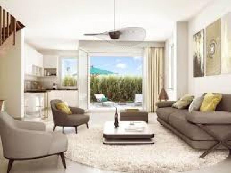 acheter appartement 2 pièces 40 m² metz photo 4