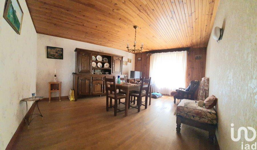 acheter maison 5 pièces 128 m² marieulles photo 3