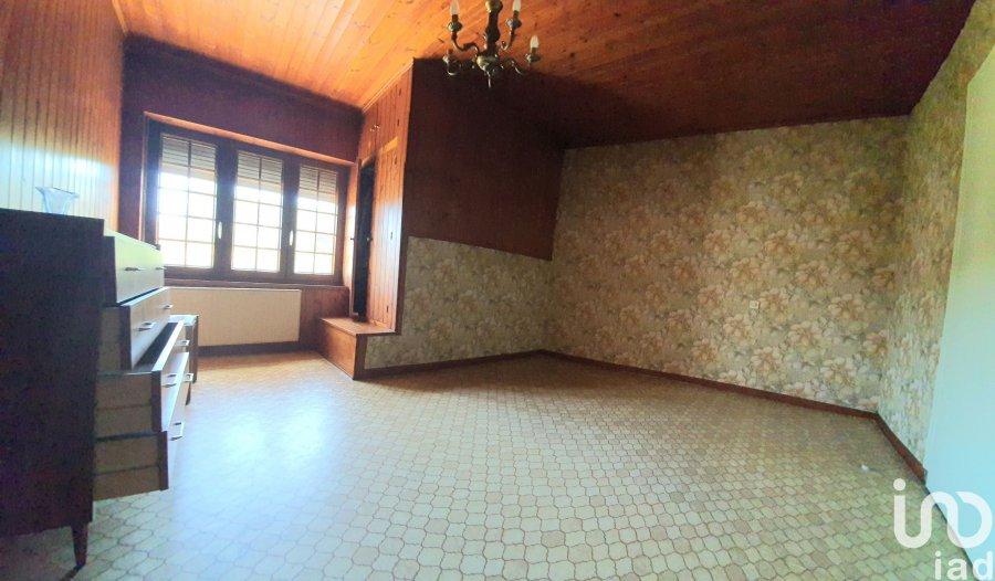 acheter maison 5 pièces 128 m² marieulles photo 6