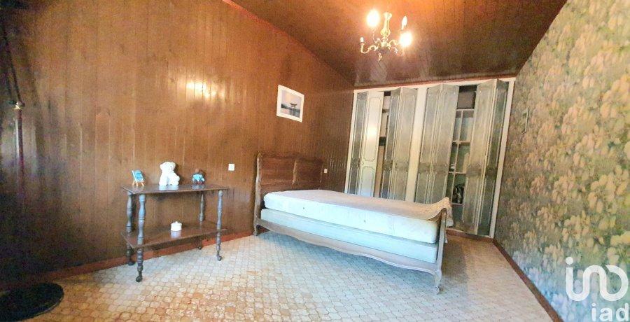 acheter maison 5 pièces 128 m² marieulles photo 7