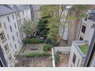 Bureau à louer à Luxembourg-Centre ville - Réf. 7118058