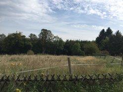 Terrain constructible à vendre à Harlange - Réf. 5614826