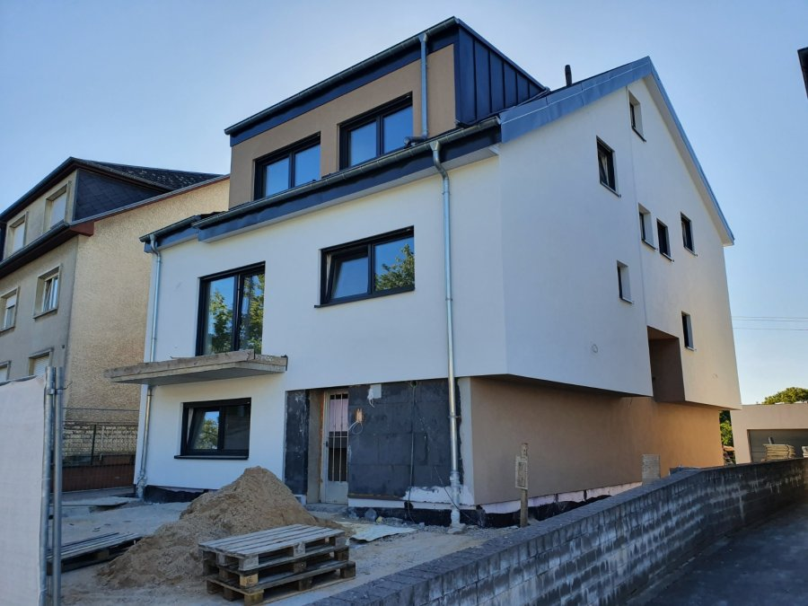 acheter duplex 3 chambres 140 m² dudelange photo 1