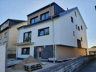 Maisonnette zum Kauf 3 Zimmer in Dudelange - Ref. 6663402