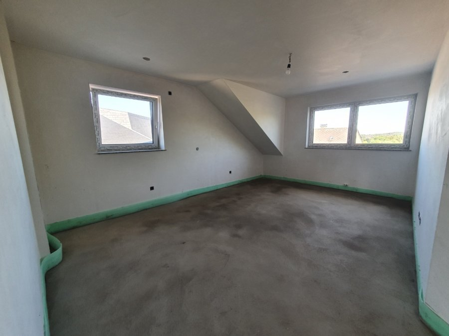 acheter duplex 3 chambres 140 m² dudelange photo 2