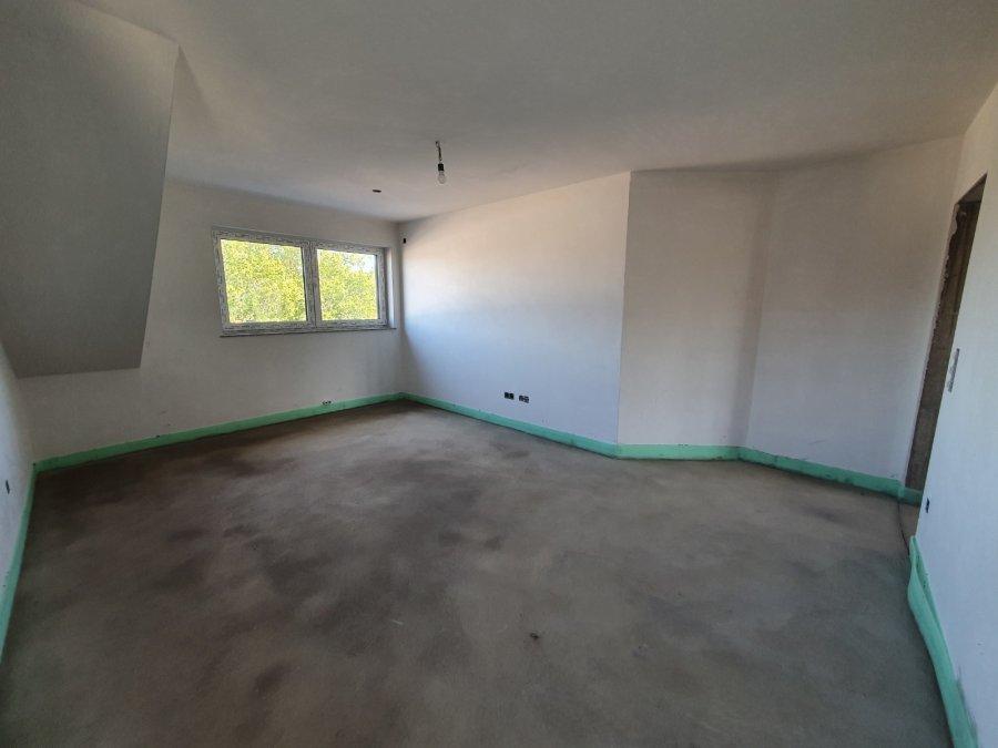 acheter duplex 3 chambres 140 m² dudelange photo 4