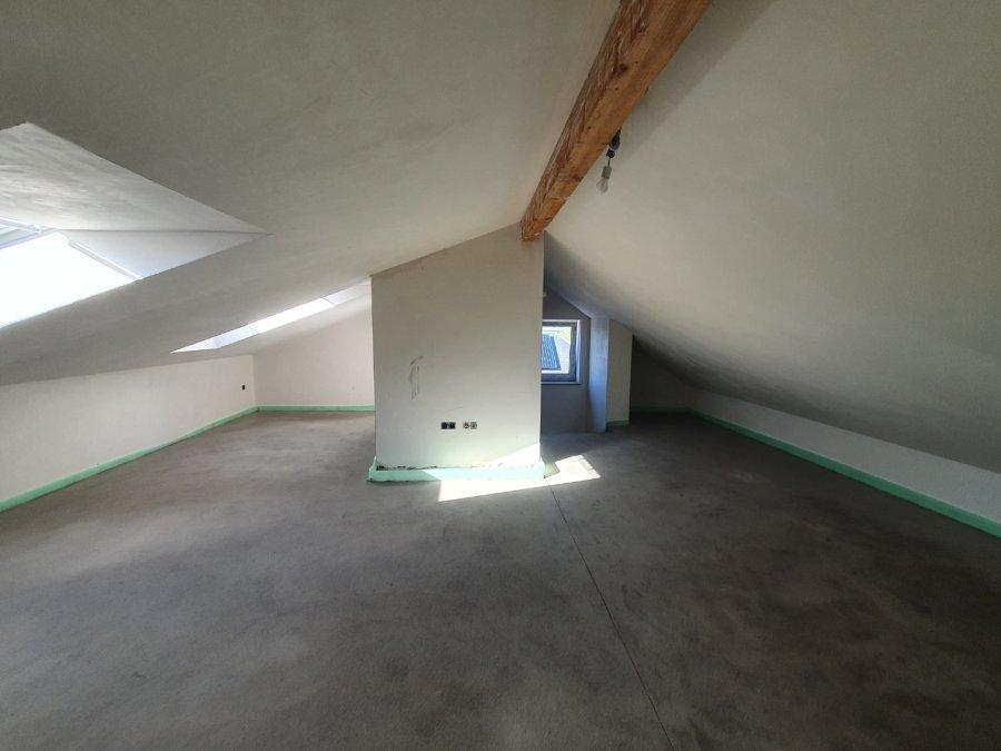acheter duplex 3 chambres 140 m² dudelange photo 6