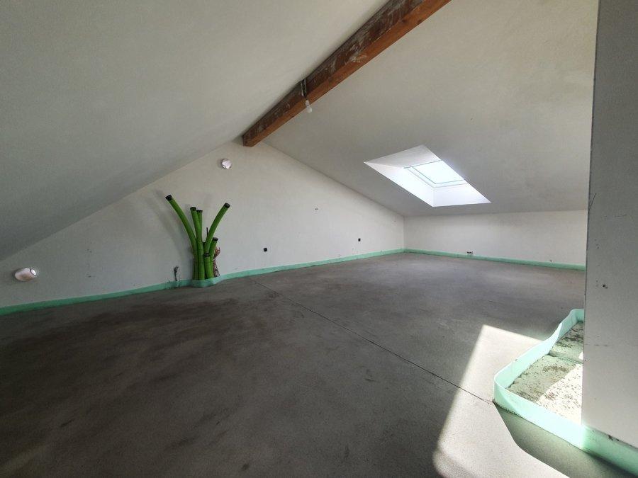 Duplex à vendre 3 chambres à Dudelange