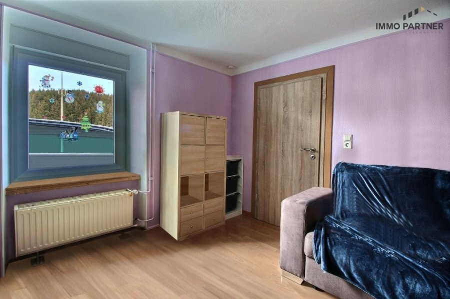terraced for buy 4 bedrooms 0 m² troisvierges photo 5