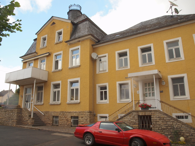 investment building for buy 17 rooms 487 m² körperich photo 7