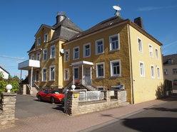Immeuble de rapport à vendre 17 Pièces à Körperich - Réf. 6085866