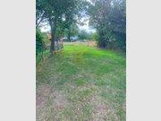 Terrain constructible à vendre à Schandel - Réf. 6483178