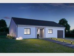 Maison individuelle à vendre 3 Chambres à Gorcy - Réf. 6941930