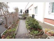 Appartement à vendre F3 à Saint-Nazaire - Réf. 5045482