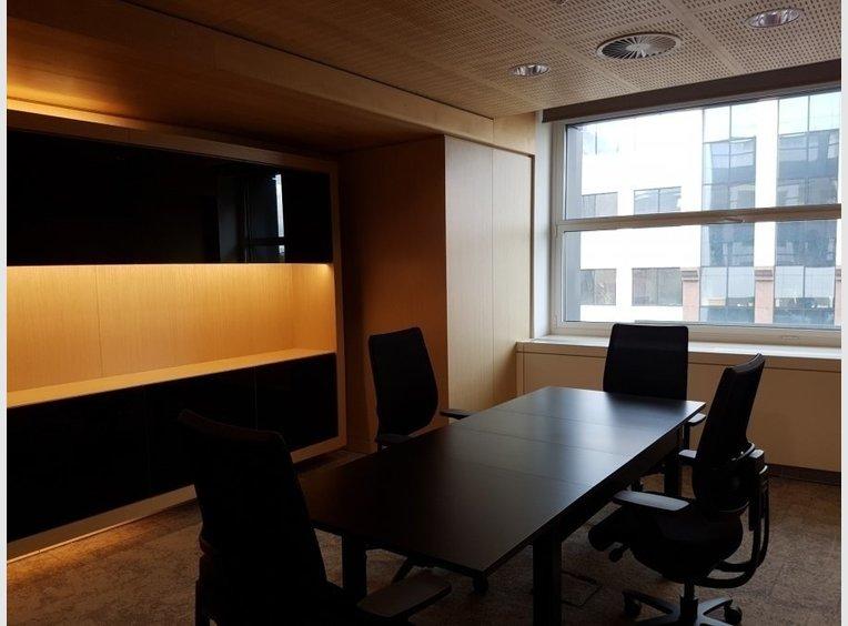 bureau center luxembourg bureau louer luxembourg. Black Bedroom Furniture Sets. Home Design Ideas