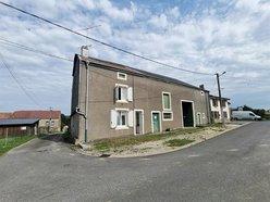 Maison à vendre à Rouvroy - Réf. 6508010