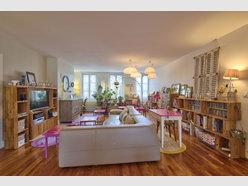 Appartement à vendre F5 à Metz - Réf. 6704618