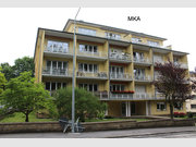 Wohnung zur Miete 2 Zimmer in Luxembourg-Belair - Ref. 6385130
