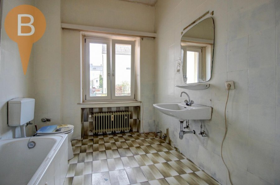 acheter appartement 1 chambre 54 m² luxembourg photo 4