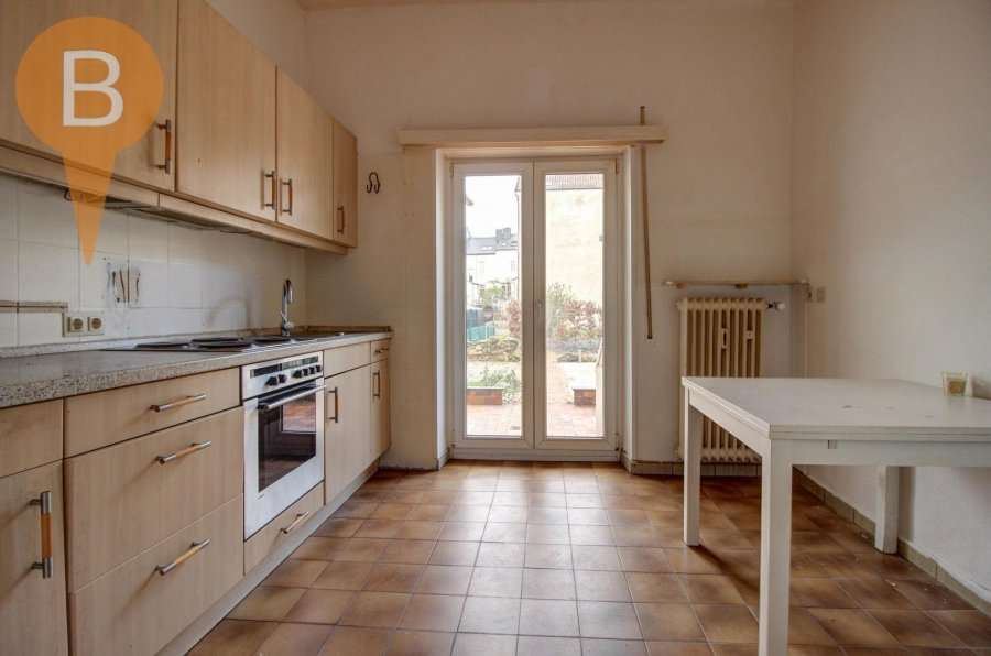 acheter appartement 1 chambre 54 m² luxembourg photo 5