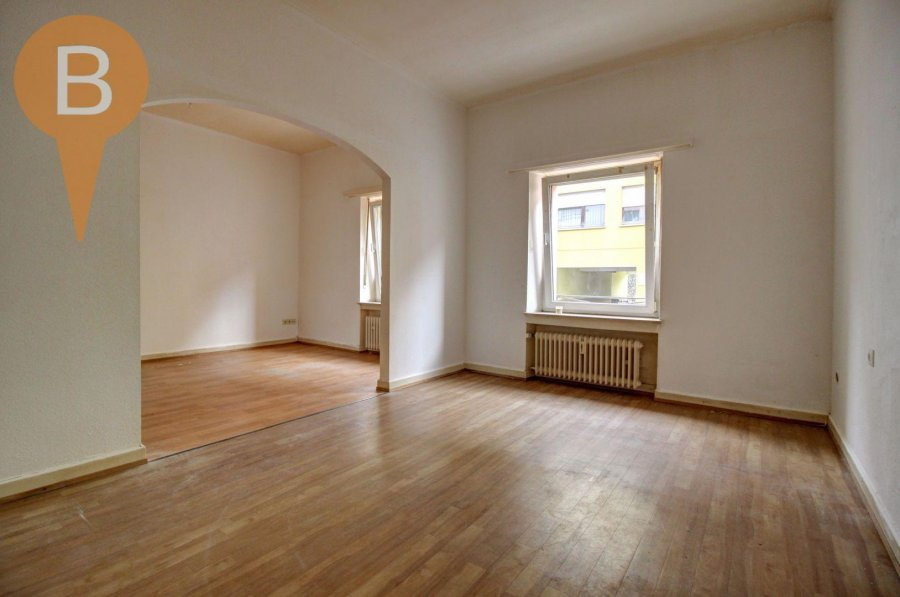 acheter appartement 1 chambre 54 m² luxembourg photo 2