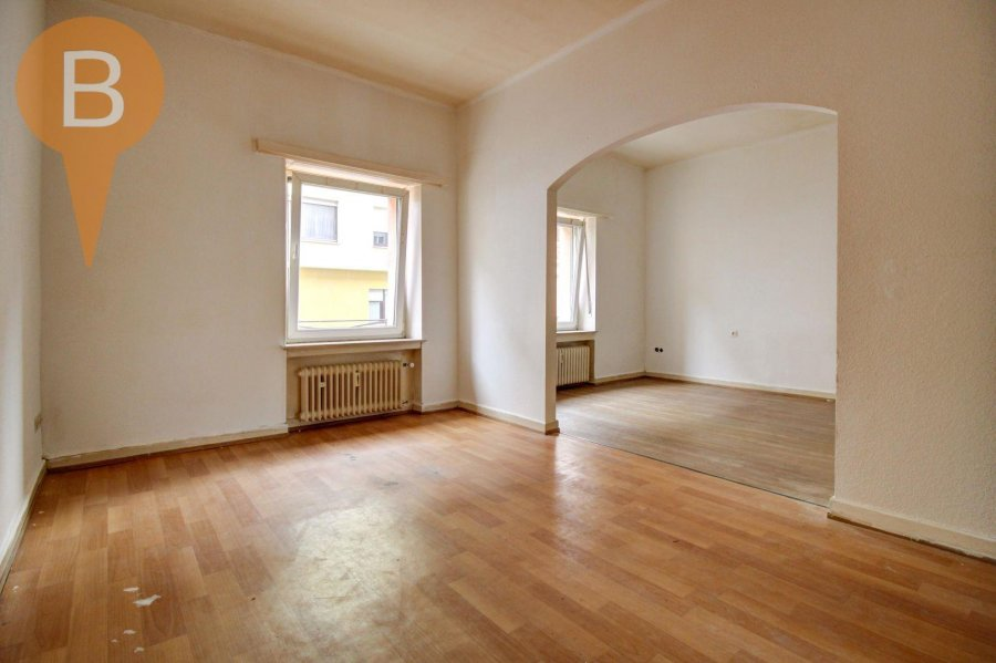 acheter appartement 1 chambre 54 m² luxembourg photo 1