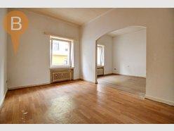 Wohnung zum Kauf 1 Zimmer in Luxembourg-Limpertsberg - Ref. 7171562