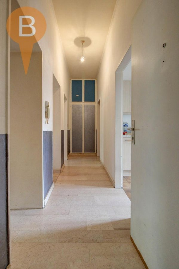 acheter appartement 1 chambre 54 m² luxembourg photo 3