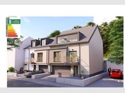 Semi-detached house for sale 4 bedrooms in Hesperange - Ref. 6725098