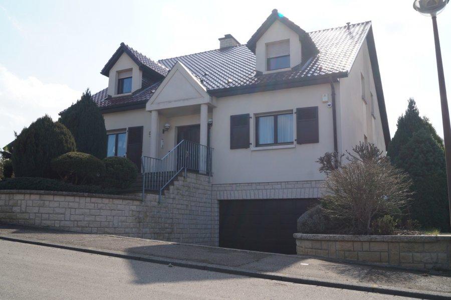 acheter maison individuelle 3 chambres 245 m² lamadelaine photo 1