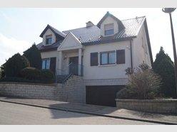 Einfamilienhaus zum Kauf 3 Zimmer in Lamadelaine - Ref. 6729194