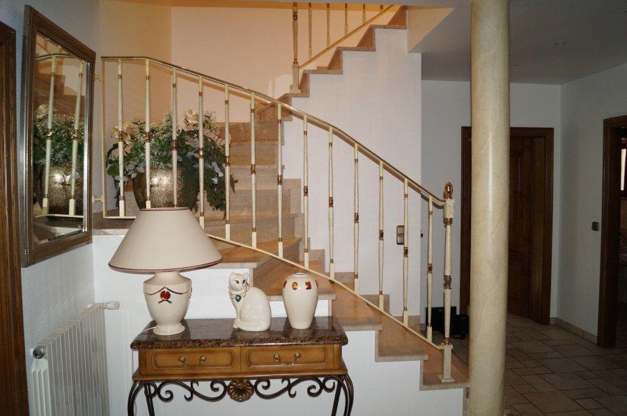 acheter maison individuelle 3 chambres 245 m² lamadelaine photo 2