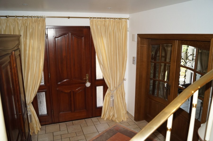 acheter maison individuelle 3 chambres 245 m² lamadelaine photo 3