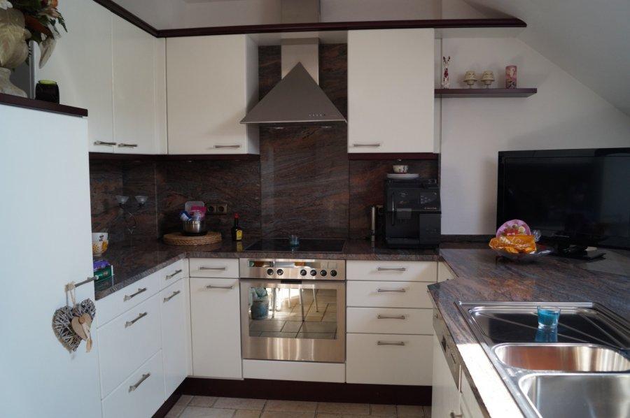 acheter maison individuelle 3 chambres 245 m² lamadelaine photo 4