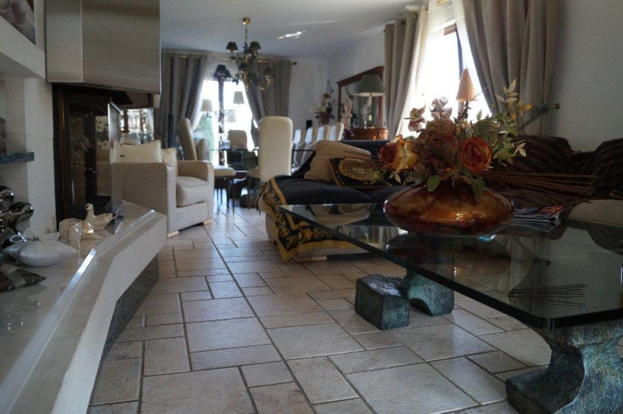 acheter maison individuelle 3 chambres 245 m² lamadelaine photo 5