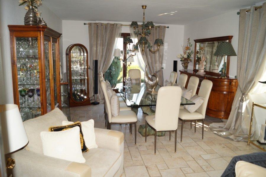 acheter maison individuelle 3 chambres 245 m² lamadelaine photo 6