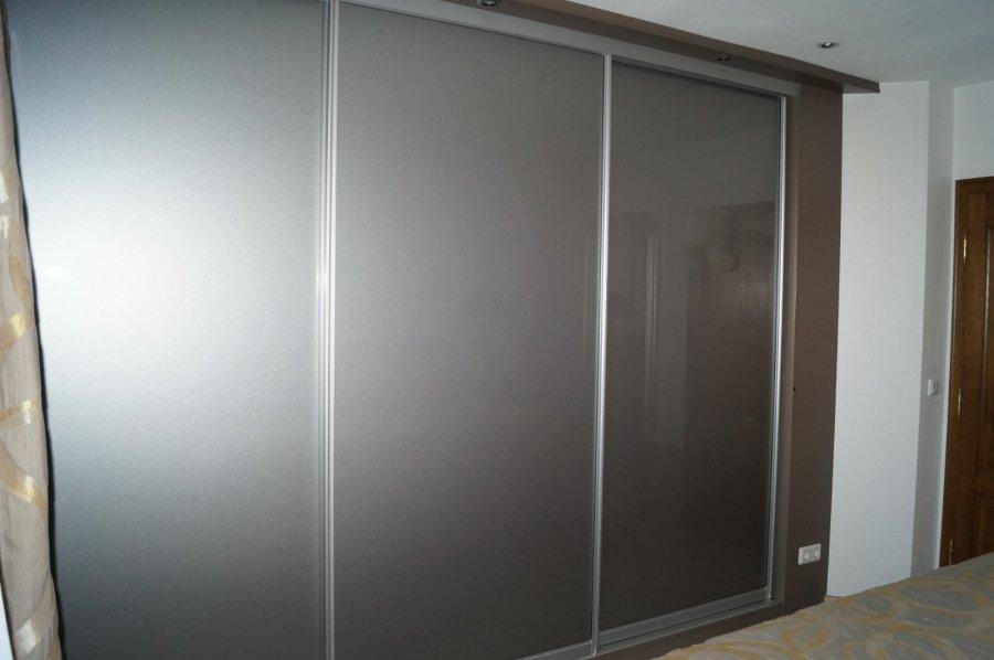 acheter maison individuelle 3 chambres 245 m² lamadelaine photo 7