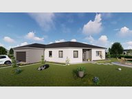 Maison à vendre F4 à Jeanménil - Réf. 7261674