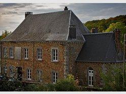 Maison de maître à vendre 8 Chambres à Saint-Hubert - Réf. 6356458
