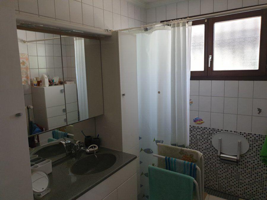 Maison individuelle à vendre 3 chambres à Mondorf-Les-Bains