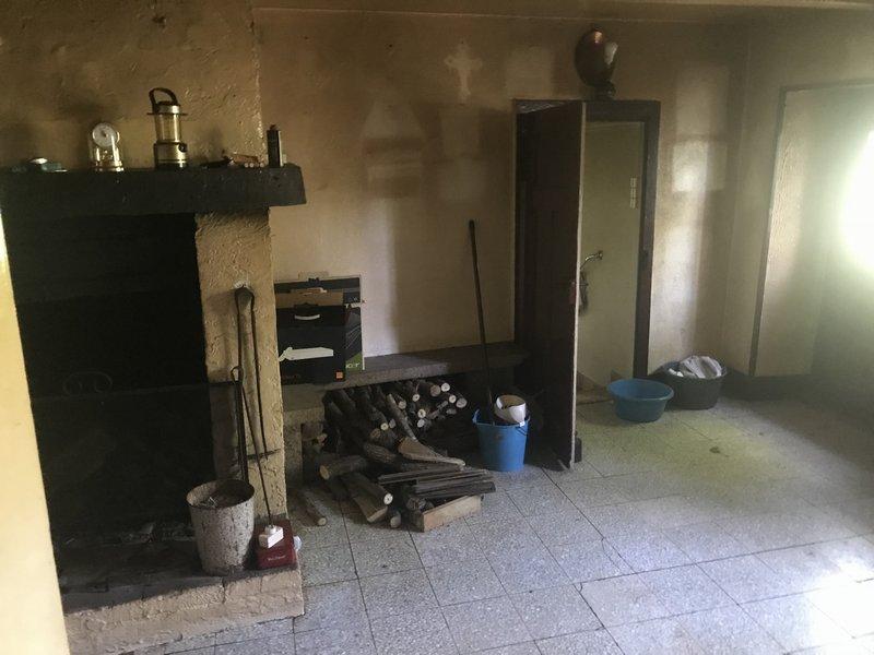 Maison à vendre F10 à Fenetrange
