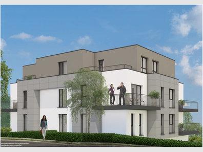 Penthouse à vendre 4 Chambres à Strassen - Réf. 6688490